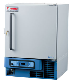 Thermo Scientific 3 Door Refrigerator moreover Undercounter Refrigerator Electrical 39 in addition  on thermo scientific freezer wiring diagram for