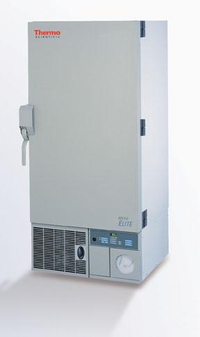 ult2586 5 a revco elite series ultra low temperature upright freezer rh store clarksonlab com