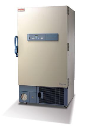 ult2586 10 a revco ultima plus 86 c upright freezer 702 liter 115v rh store clarksonlab com