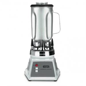 Waring 7011HS Blender 1-Liter 2-Speed with Stainless Steel Container 120V