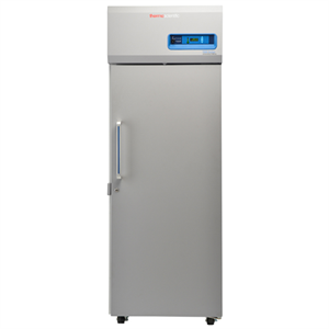 Thermo Fisher  - Thermo Scientific TSX Series High-Performance -20°C Manual Defrost Freezer TSX2320FA, TSX2320FD and TSX2320FV