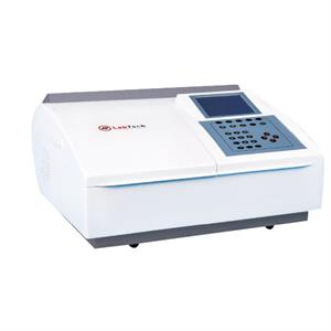 LabTech Spectrophotometer Double Beam UV9100 Series