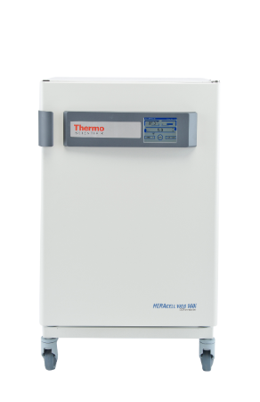 Thermo Fisher - Thermo Scientific 51030403, 51030404, 51030406, 51030405, 51030408, 51030409, 51030410 and 51030411