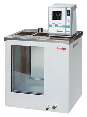 Julabo 9162518 Visco Bath ME-18V