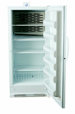 Flammable Materials Storage Refrigerator