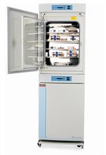 Thermo Fisher - Forma Thermo Scientific 3110, 3111, 3120, 3121, 3130, 3131, 3140 and 3141 Forma Water-Jacketed CO2 Incubator