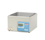 10L General Purpose Water Bath  TSGP10