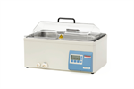 28L and 20L General Purpose Water Bath TSGP28 and TSGP20
