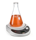 RT Touch Magnetic Stirrer Series