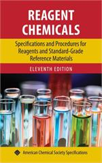 ACS Reagent Chemicals