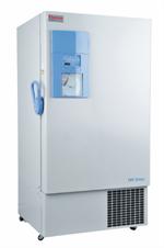 Tse320v Tse Series 86c Upright Ultra Low Temperature