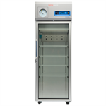 Thermo Fisher  - Thermo Scientific TSX High-Performance 650L Lab Refrigerator TSX2305GA, TSX2305GD and TSX2305GV