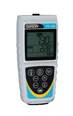 Oakton Waterproof pH/CON 450 Meter Only WD-35630-32  /  Cole-Parmer EW-35630-32 / WD-35630-34  /  Cole-Parmer EW-35630-34