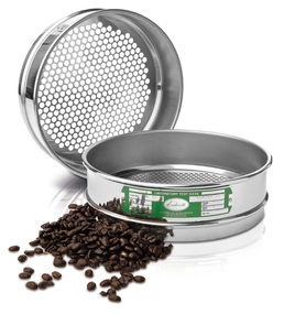 COFFEE SIEVES