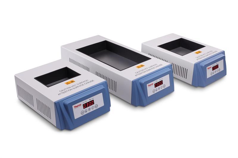 Capteur Thermo//hygrom/ètrique Renkforce FT007TH