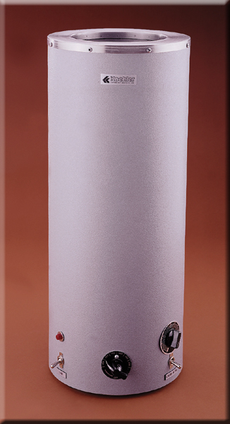 K26290 Constant Temperature Hydrometer Bath 240v Koehler