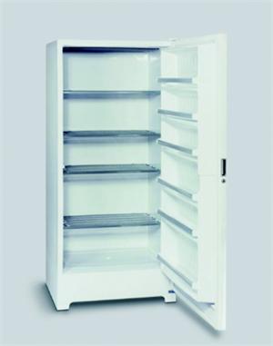 20ffeetsv Flammable Materials Storage Freezer 20 Cu Ft