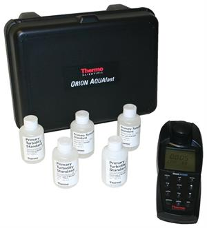 Thermo Orion AQ4500