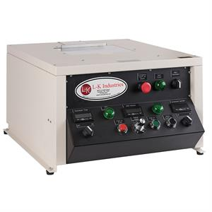 L-K Industries Benchmark S, LAB-S120B