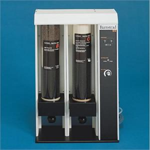 Barnstead Thermo Fisher - Thermo Scientific D440066