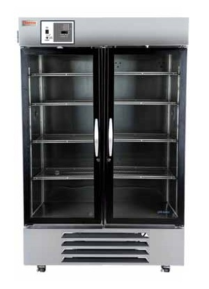 GP Series Lab Refrigerator