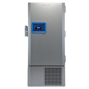Thermo Fisher TSX60086A, TSX60086D and TSX60086V TSX -86C Ultra-Low Freezer 28.8 cu. ft. (816L)