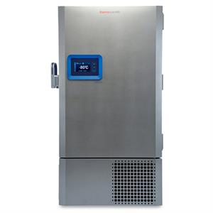 Thermo Fisher TSX70086A, TSX70086D and TSX70086V TSX -86C Ultra-Low Freezer 33.5 cu. ft. (949L)