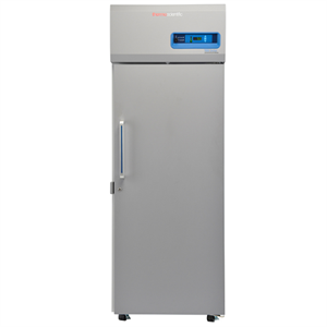 Thermo Fisher  - Thermo Scientific TSX2305SA, TSX2305SD and TSX2305SV TSX Series 650L Lab Refrigerator with Solid Door