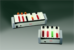 Thermo Fisher - Thermo Scientific M71015Q, M71010-33Q, M48725Q and M48720-33Q Vari-Mix and Speci-Mix Test Tube Rockers