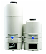 Thermo Fisher - Thermo Scientific Water Purification Systems Storage Reservoirs