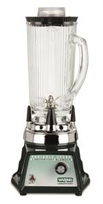 Waring Blender 1L with Glass Container LB10G
