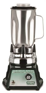 Waring Blender 1-Liter with Stainless Steel Container 230V CE LB20ES