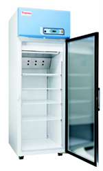 Revco Refrigerator Glass Door Series