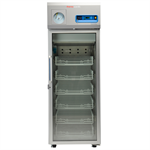 Thermo Fisher  - Thermo Scientific TSX2305PA, TSX2305PD and TSX2305PV TSX Pharmacy Refrigerator Series