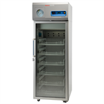 Thermo Fisher  - Thermo Scientific TSX2305PA, TSX2305PD and TSX2305PV TSX Series High-Performance Pharmacy Refrigerator