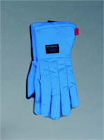 Waterproof Cryo Gloves Mid-arm
