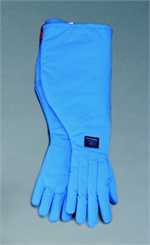 Waterproof Cryo Gloves Shoulder