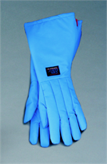 Waterproof Cryo Gloves Elbow